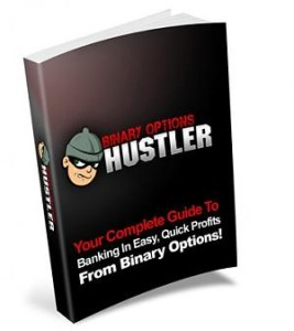 Binary Options Hustler Review