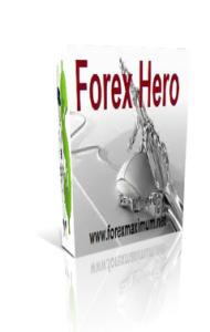 Forex Hero EA Free Download