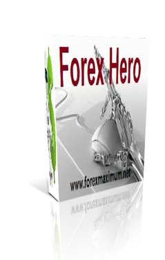 Forex hero download
