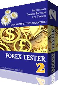 Forex Tester Free Download