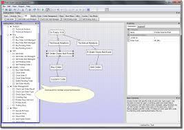 Forex generator manual