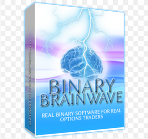 Binary Brain Wave Review