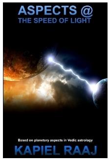 Aspect At The Speed Of Light Kapiel Raaj Pdf Download