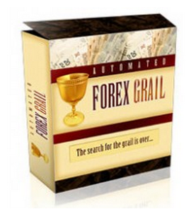 Automatic forex grail ea full version