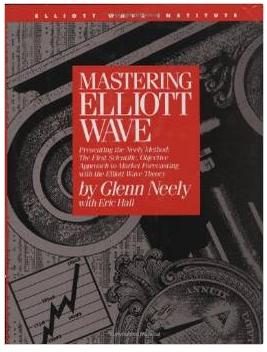 Mastering Elliott Waves