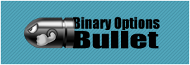Binary Options Bullet Review