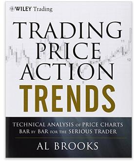 Download Ebook Al Brooks Pdf
