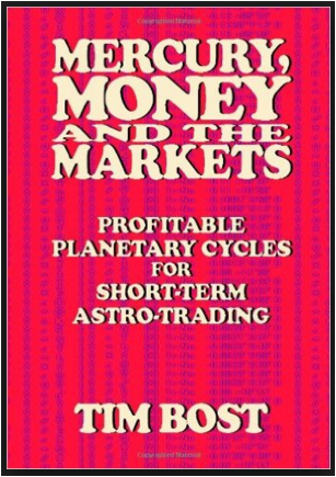 Ebook Mercury, Money and the Markets Review