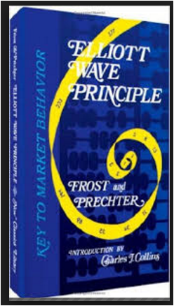 Elliott Wave Principle Tenth Edition Free Ebook