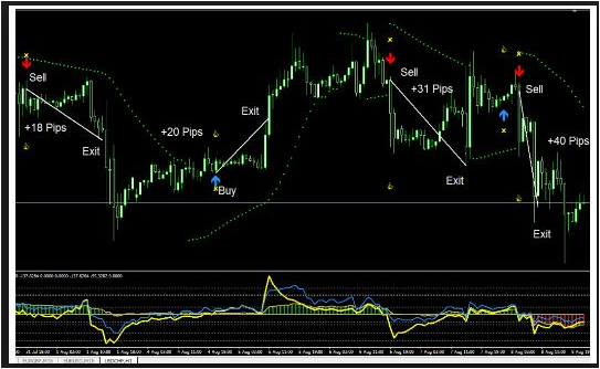 Expert Forex Profit Loader Ea Ex4 Free Download